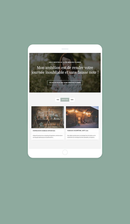 creation de site web a mulhouse